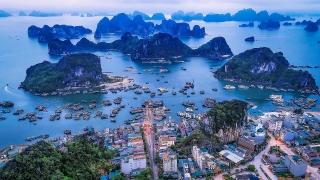 Vân Đồn, Phú Quốc liệu có giúp bất động sản nghỉ dưỡng phục hồi và bứt phá?