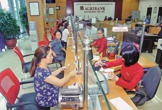 Tăng vốn điều lệ cho Agribank: Mũi tên trúng nhiều mục tiêu