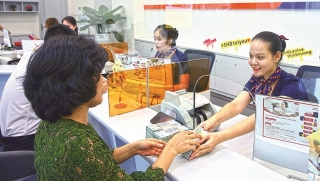 Sửa chính sách để tăng hỗ trợ cho doanh nghiệp