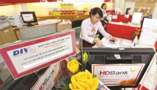 Quy định về chế độ tài chính đối với Bảo hiểm tiền gửi Việt Nam