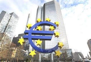 Nỗ lực mới của ECB trong cuộc chiến chống dịch
