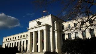 Fed sẽ làm gì tiếp theo để cứu kinh tế Mỹ