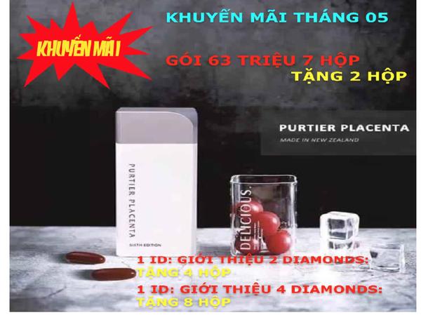 canh bao cac hoat dong kinh doanh theo phuong thuc da cap trai phep thong qua he thong riwaycom