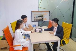 Startup Việt gọi vốn thành công 25 triệu USD