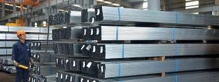 Doanh nghiệp vật liệu xây dựng: Kỳ vọng 6 tháng cuối năm