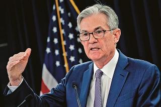 Fed: Kích thích kinh tế sẽ diễn ra trong nhiều năm tới