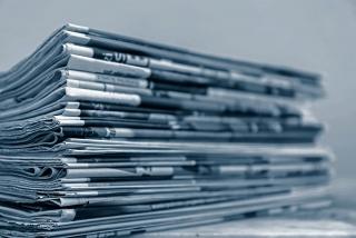 Để phát triển nguồn thu cho báo chí