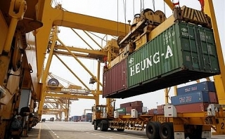 Thúc đẩy sản xuất và xuất khẩu trong tình hình mới