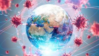 IMF sẽ giảm mạnh dự báo tăng trưởng toàn cầu