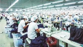 Cắt giảm nhân sự - bài toán nan giải của doanh nghiệp