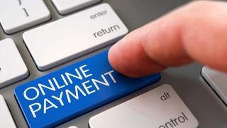 Rủi ro trong thanh toán: Khách lo một, ngân hàng lo mười