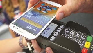 """Mobile Money: Thêm """"nhiệt"""" thị trường thanh toán"""