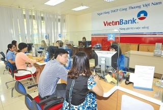 VietinBank thông báo phát hành trái phiếu ra công chúng đợt 1 năm 2020