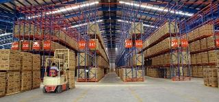 Thời điểm chín muồi để chuyển hóa Công nghiệp 4.0