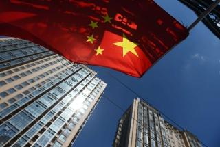 Kinh tế Trung Quốc khó tăng trưởng trong năm 2020