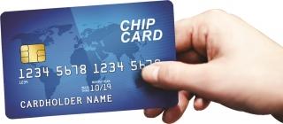 Chuyển đổi thẻ từ sang thẻ chip: Hài hòa cho cả phía ngân hàng và khách hàng