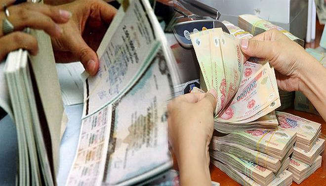 Thị trường trái phiếu Đông Á bị kìm hãm