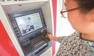 Ngân hàng Hợp tác: Điểm tựa phát triển mô hình tín dụng hợp tác xã