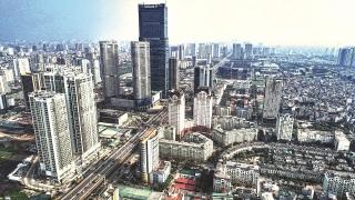 Hà Nội đẩy mạnh hợp tác đầu tư