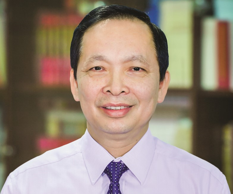 Ngân hàng Hợp tác xã Việt Nam: Phát huy vai trò trụ đỡ phát triển cho hệ thống QTDND