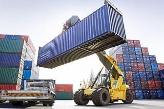 Đẩy mạnh hỗ trợ doanh nghiệp trong hoạt động xuất, nhập khẩu hàng hóa