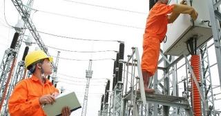Phản ánh về hóa đơn điện sẽ được giải quyết kể cả trong ngày nghỉ