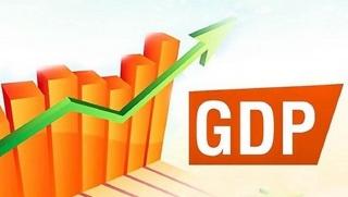 Standard Chartered: Việt Nam sẽ tăng trưởng 6,7% trong năm 2021