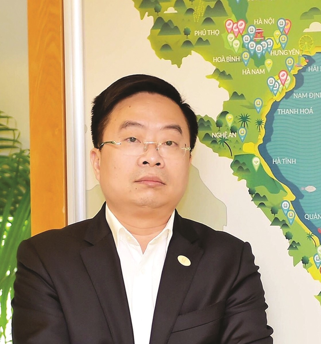 det may de xuat dau tu kinh phi tiem vaccine cho cong nhan