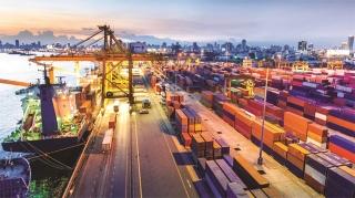 Doanh nghiệp xuất khẩu lao đao,ngân hàng vào cuộc hỗ trợ