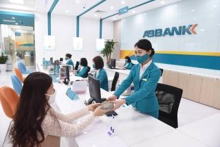 Vayvốn ưu đãichỉ từ 7,0% tại ABBANK