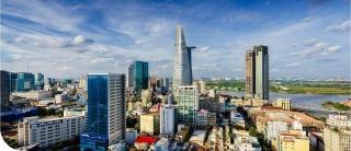 Thành lập German Desk để hỗ trợ các doanh nghiệp Đức và Việt Nam