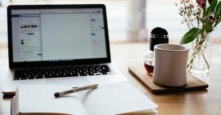 TP.HCM: Bố trí tối đa 50% cán bộ làm việc tại nhà