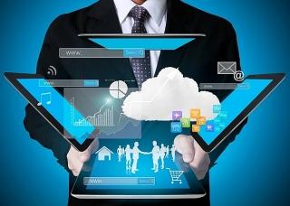 Quản trị dữ liệu: Không chỉ nằm ở công nghệ