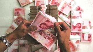 """Trung Quốc muốn """"hãm"""" đà tăng của NDT"""