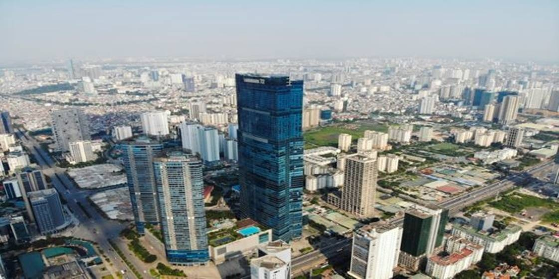 icaew tang truong gdp cua viet nam nam nay co the dat 76