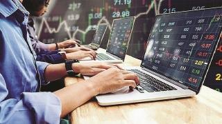 Cổ phiếu ngân hàng vẫn có cơ hội tốt trong năm 2021