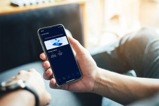 Gửi tiết kiệm trực tuyến an toàn, hiệu quả nhờ App Bản Việt