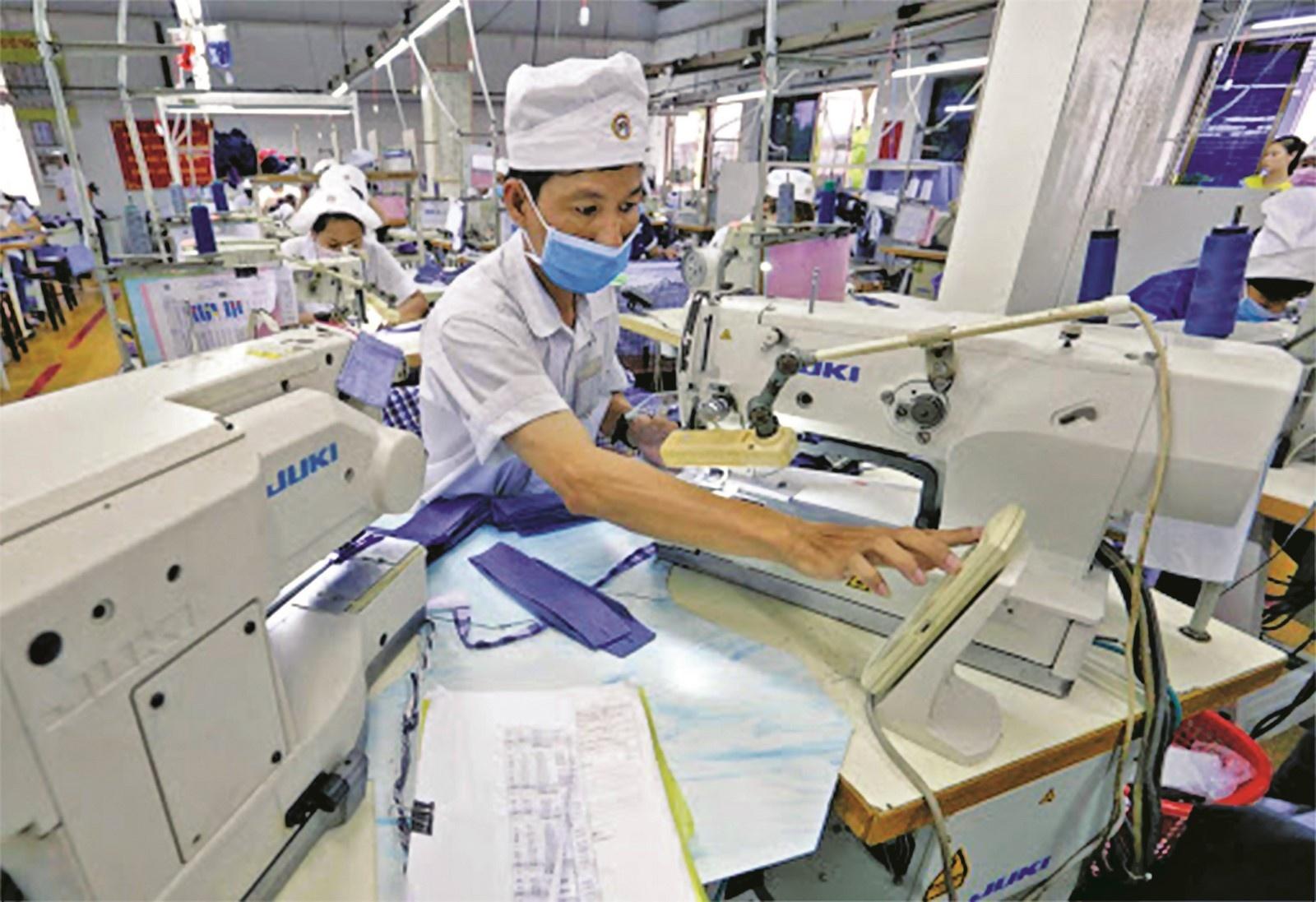 vaccine khong la cay dua than cho tang truong