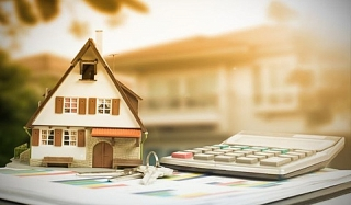 TP.HCM: Nguồn thu thuế từ đất giảm mạnh