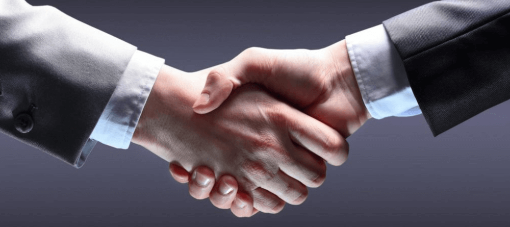Duy trì mối quan hệ chặt chẽ và hiệu quả với BIS