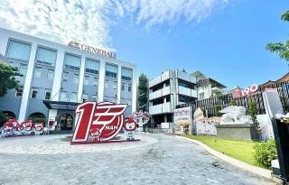 Lợi nhuận kinh doanh của Generali tăng 11% trong quý I/2021