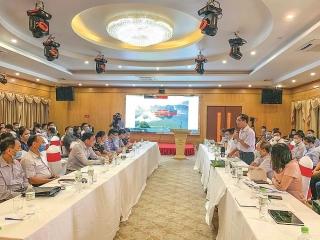 Ngành Ngân hàng Quảng Ninh: Gỡ khó cho kinh doanh tàu du lịch