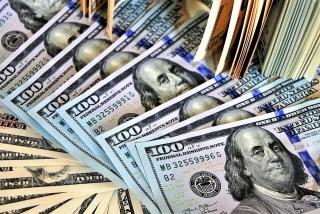 Nhà Trắng: Chi phí vay của chính phủ sẽ ở dưới mức lịch sử