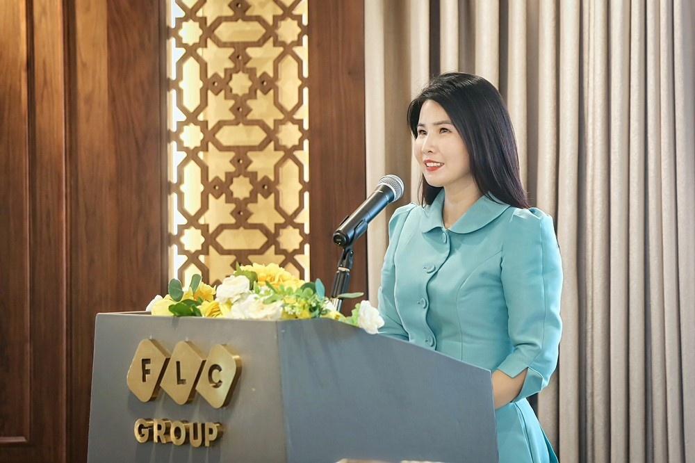 giai phap tai chinh cho khach hang mua nha du an flc legacy kontum