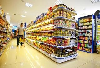 Người tiêu dùng Anh dẫn đầu về tiết kiệm trong đại dịch