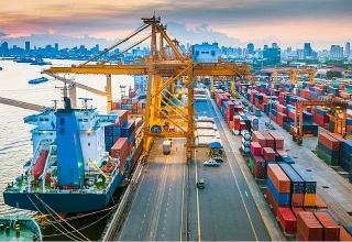 Nâng cao khả năng tận dụng ưu đãi thuế quan FTA