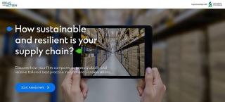 Standard Chartered ra mắt công cụ đánh giá chuỗi cung ứng bền vững