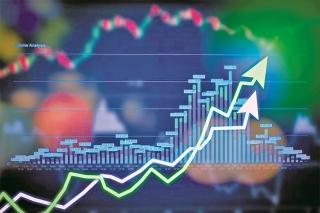 Lạm phát và áp lực từ thị trường tài sản