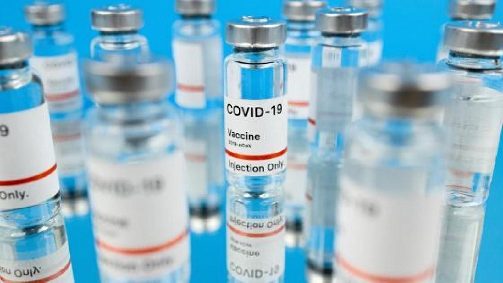 hop tac cong tu de thuc hien chien luoc vaccine