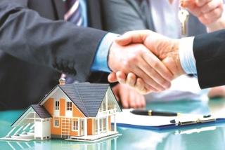 Những bất cập trong nghề môi giới bất động sản